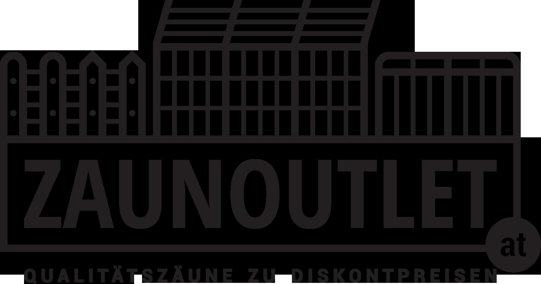 ZAUNOUTLET.at - Qualitätszäune zu Diskontpreisen
